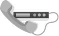 FPT VOIP