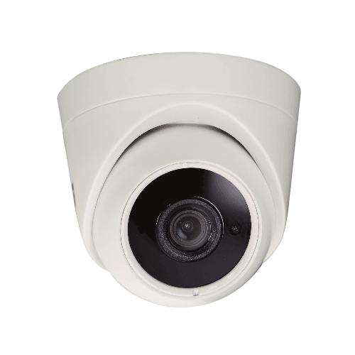 Giới Thiệu Camera FPT 1 FPT INTERNET - Lắp Mạng FPT - Lắp Wifi FPT - Lắp Internet FPT